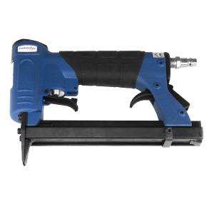 stoffeertacker-80-16-powerfix-tacker