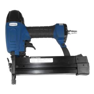 Combitacker Powerfix F50 - SK3 90/40